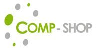 COMP-SHOP